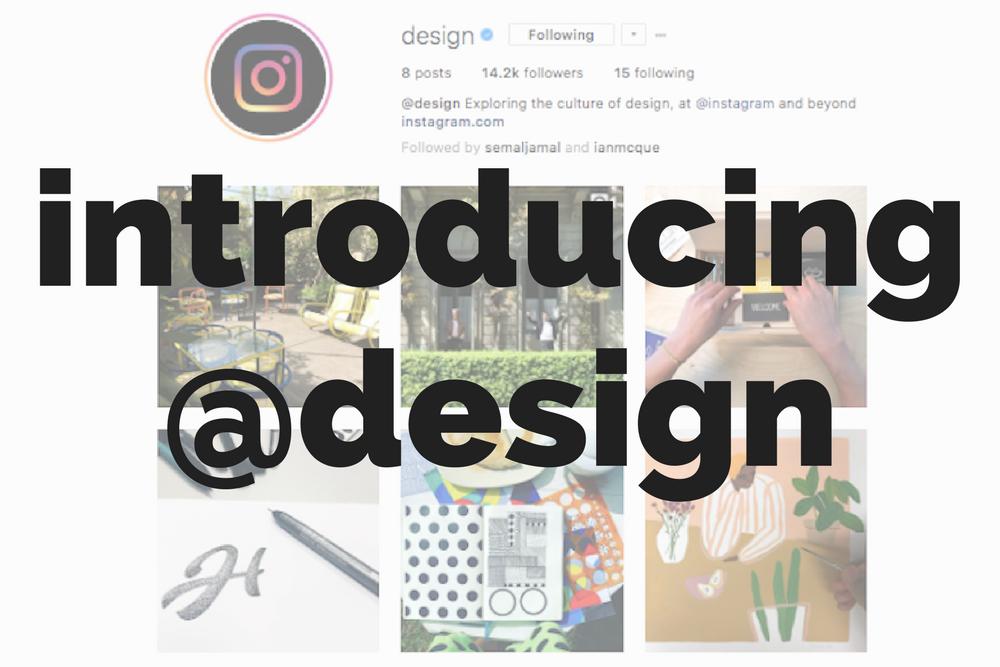 Contract Junior Design Designers Roles, Creative-Industry Marketing-Communication Roles Melbourne, Corporate UI-Specialist Jobs Brisbane