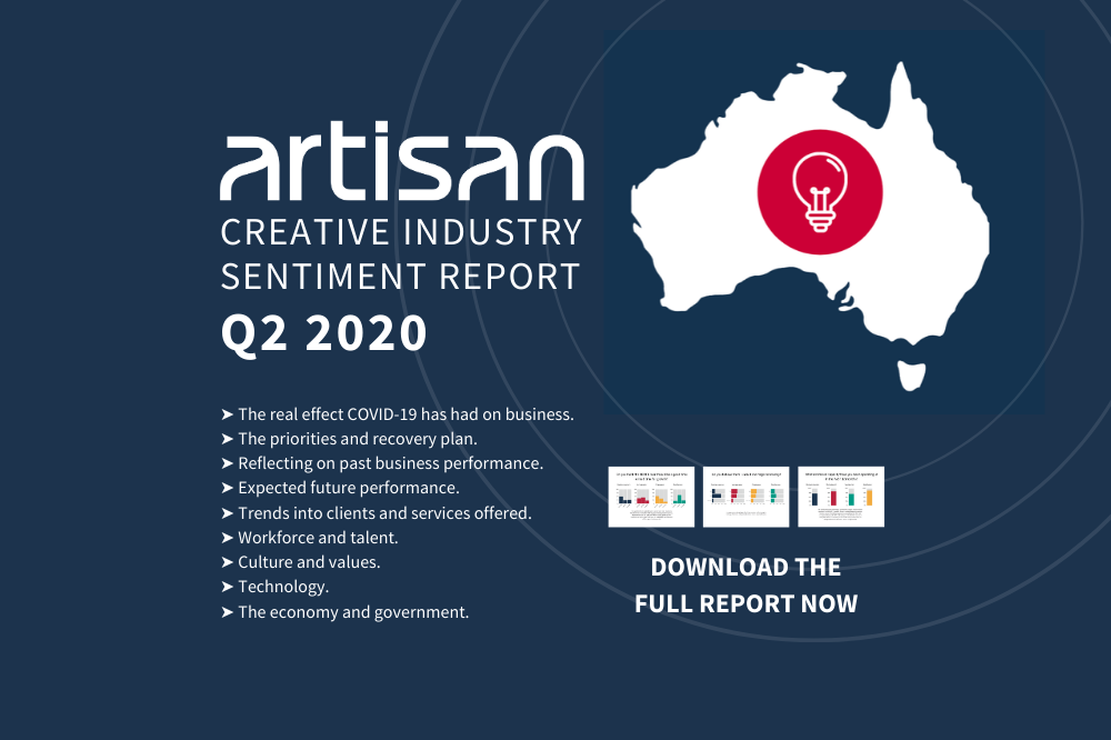 Advertising Illustrator Jobs Melbourne, Contract Creative UI-Specialist Careers Melbourne, Government DTP Recruitment