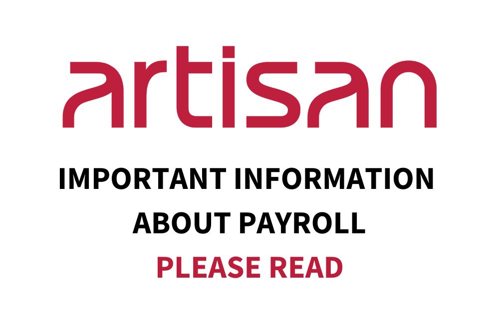 Digital Art-Director Employment Perth, Freelance Corporate Graphic-Design Recruitment, Creative Typesetter Jobs Australia