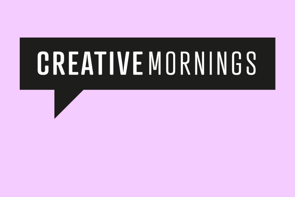 Freelance Creative-Agency Illustrator Recruitment, Design-Studio Account-Management Jobs Melbourne, Digital-Production Recruiting Sydney