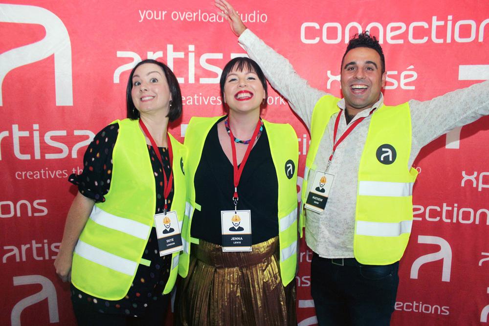 Contract Creative Designers Recruitment Sydney, Perm Multimedia Graphic-Design Recruiting Melbourne, Digital Web-Developer Recruitment Geelong
