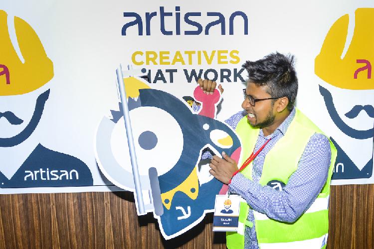 Temp Mid-to-Senior Creative Typesetting Recruitment Sydney, Art-Direction Roles Adelaide, Creative-Agency Branding Recruitment