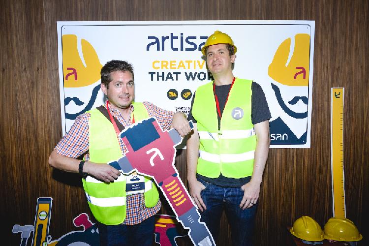 Digital Account-Service Employment Melbourne, Temp Corporate Branding Recruitment Brisbane, Senior Corporate Finished-Art Jobs Canberra