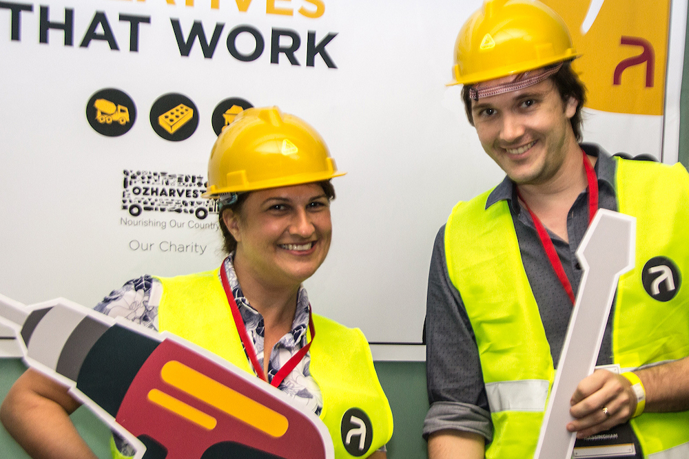 Junior-to-Mid DTP Employment Sydney, Permanent Government Web-Developer Recruitment Brisbane, Part-Time Creative Packaging-Design Recruitment Darwin