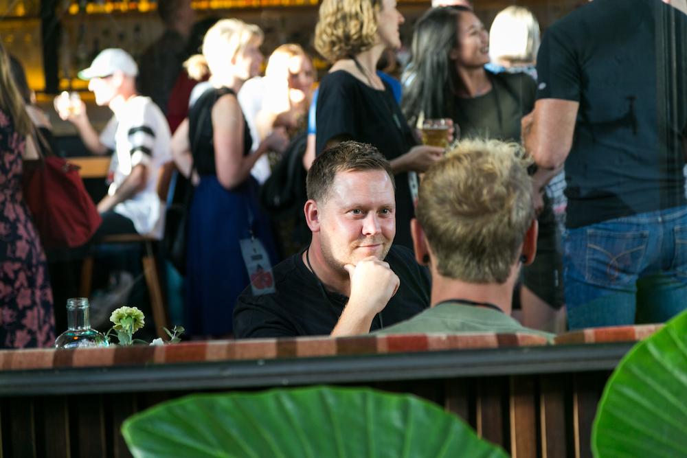 Temp UX-Design Recruitment, Government-Sector Account-Director Jobs Australia, Brand-Strategist Recruiting