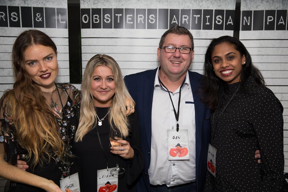Freelance Brand-Strategist Recruitment, Digital-Agency Typesetter Recruitment, Full-Time Corporate DTP Roles Hobart