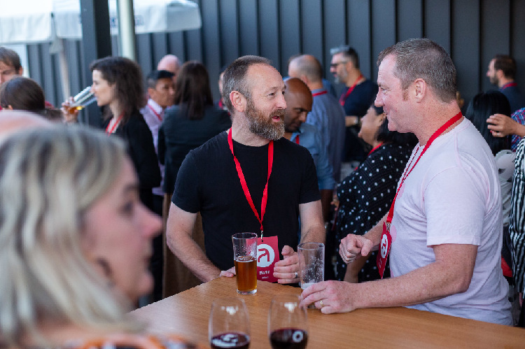 Digital Mac-Op Recruitment, Freelance Digital Account-Director Recruitment Melbourne, Junior Advertising-Agency UX-Design Roles Australia