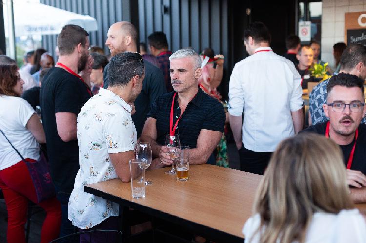 Digital-Agency Graphic-Designer Recruitment Melbourne, Digital-Agency Desktop-Publishing Recruitment Darwin, Creative-Industry Designer Recruitment Australia