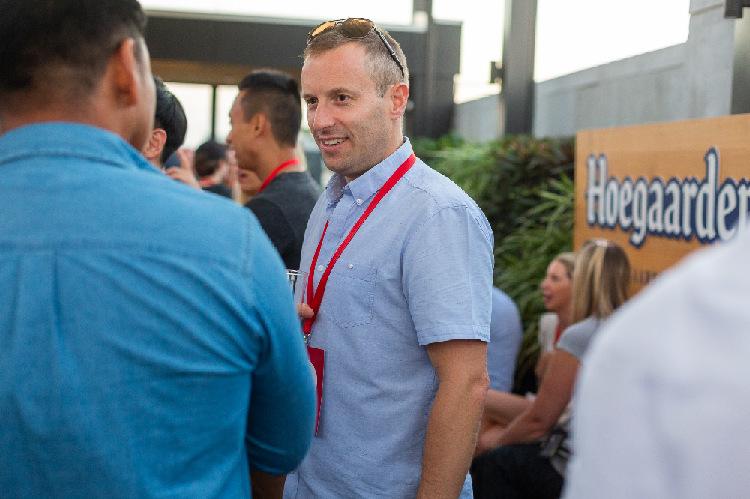 Junior-to-Mid Creative Branding Jobs Melbourne, Freelance Finished-Artist Recruitment Melbourne, Freelance Junior Communication Recruitment