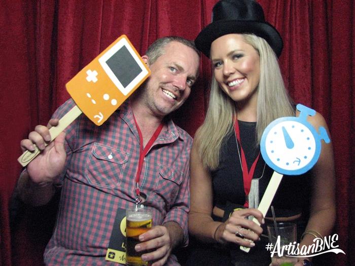 Full-Time Advertising Designer Recruitment Sydney, Creative-Studio UI-Specialist Recruitment, Temp Advertising App-Developer Recruitment Brisbane
