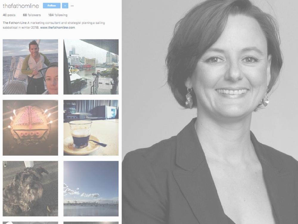 Corporate-Sector Communication Jobs Hobart, Mid-weight Multimedia UI-Specialist Recruitment Melbourne, Design-Director Recruitment Brisbane