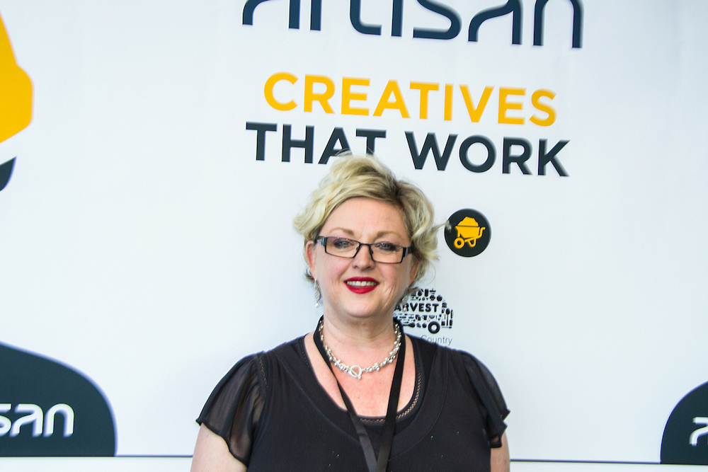 Perm Mid-weight Creative Finished-Art Jobs, Mid-weight Creative-Industry App-Developer Recruitment Bendigo, Mid-to-Senior Creative Copy-Writers Recruitment