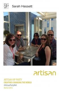 Full-Time Mid-to-Senior Creative Animation Careers Brisbane, Senior Corporate Brand-Identity Jobs, Freelance Government Web-Design Employment Australia