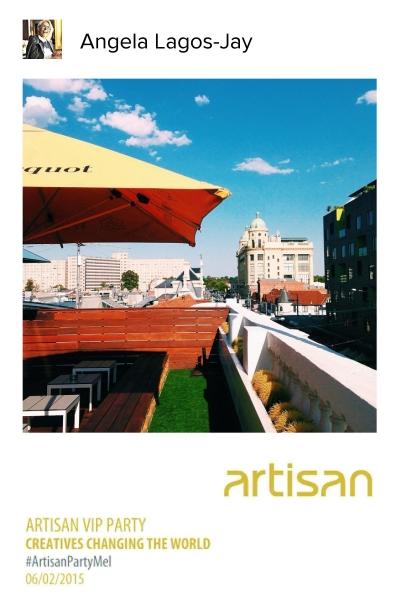 Senior Advertising Graphic-Design Employment Australia, Temp Mid-to-Senior Creative Web-Designers Employment Australia, Mid-to-Senior Creative-Industry Multimedia Recruiting Brisbane