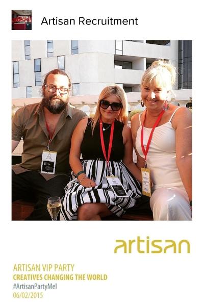 Corporate FMCG-Packaging-Design Jobs Australia, Senior Creative Branding Recruitment Canberra, Advertising Graphic-Design Recruitment