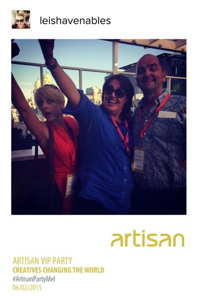 Creative Designer Recruiter Australia, Creative Web-Developers Jobs, Creative-Industry Graphic-Design Jobs Hobart