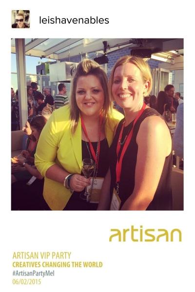 Advertising-Agency Web-Designers Recruitment, Digital Brand-Identity Recruitment Australia, Temp Mid-to-Senior Creative UI-Design Jobs Hobart