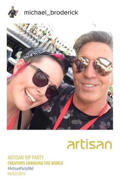 Creative-Industry Finished-Art Recruitment Melbourne, Advertising-Industry Marketing-Communication Positions Brisbane, Permanent Multimedia Finished-Artist Recruitment
