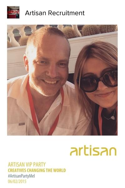 Advertising-Agency Web-Developers Jobs Ballarat, Mid-to-Senior Digital-Studio Art-Director Recruitment, Brand-Identity Jobs