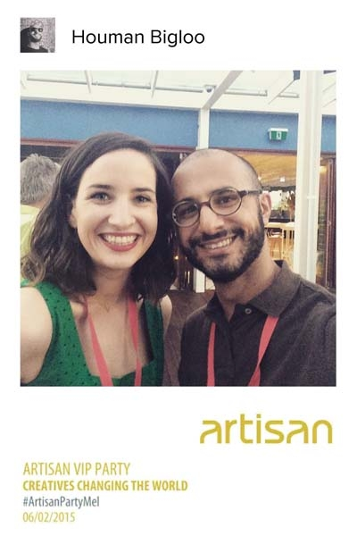Permanent Creative Copy-Writer Jobs Canberra, Advertising-Agency Illustration Jobs, Digital Art-Director Jobs Sydney